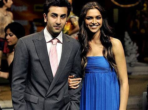 screen bollywood couples news  images