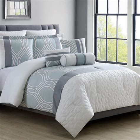 bedroom catchy target bedding sets queen  bedroom