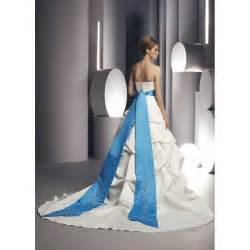 blue dresses for wedding wedding pictures wedding photos blue wedding dresses photos