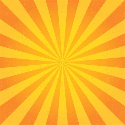Sun Background Sun Background Illustrations Creative Market