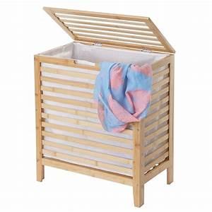 Wäschekorb Skandinavisches Design : w schekorb hwc b92 laundry w schetruhe w schebox w schesammler w schebeh lter w schetonne ~ Markanthonyermac.com Haus und Dekorationen