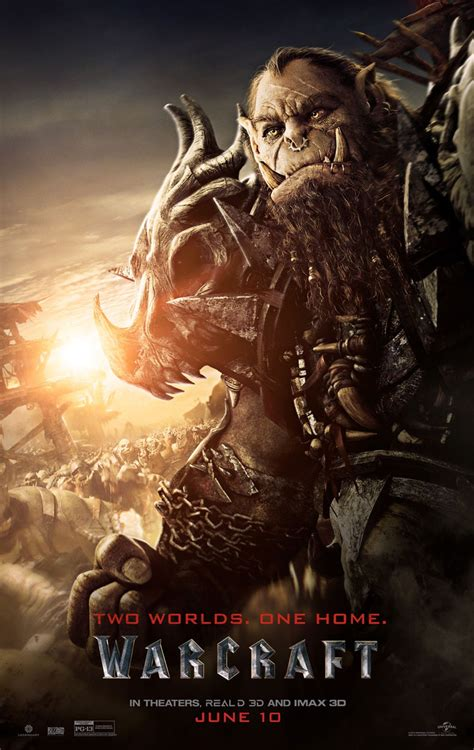 warcraft  beginning dvd release date redbox netflix