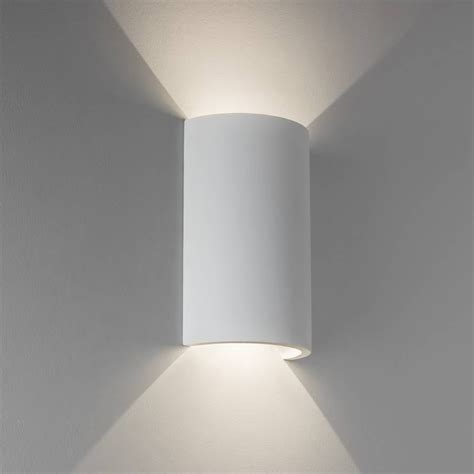 serifos 170 7375 wall light by astro view online at