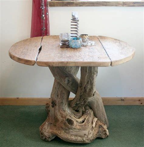 how to make driftwood furniture 10 diy driftwood furniture for your interiors diy booster