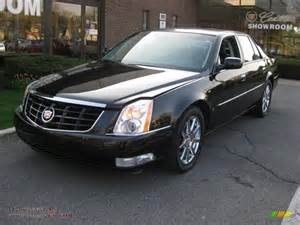 cadillac xts 2013 price 2008 cadillac dts in black 180798 all automobiles buy cars for