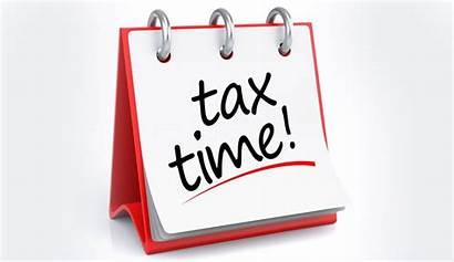Tax Income Return Filing Date Returns Due