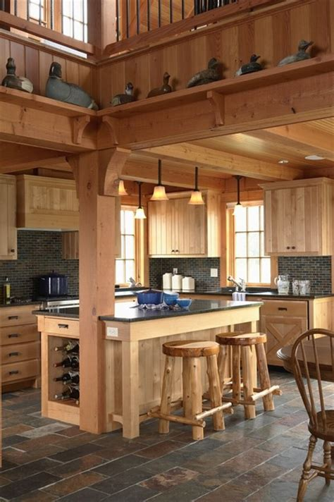 Lodge Kitchen Designs  Home Christmas Decoration. Personalized Grave Decorations. Apartment Decor Ideas Cheap. Decorative Contact Lenses. Decorative Wood Trim Moulding. Event Decorating. Decorating Ideas For Sitting Room. Modern Metal Wall Decor. Living Room Bench