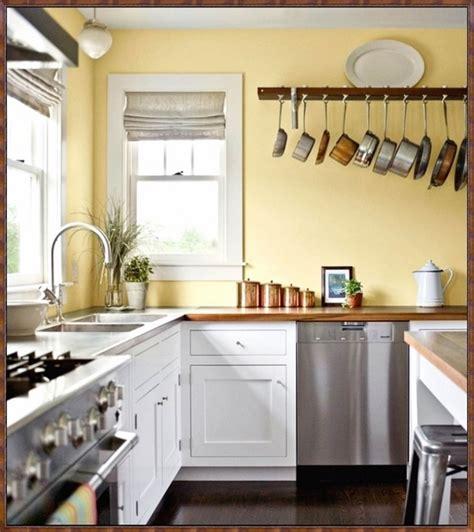 Wandgestaltung Küche Beispiele by Wandgestaltung K 252 Che Ideen