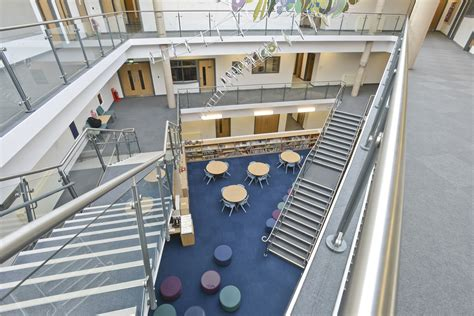 ki europe education highfields penn fields school