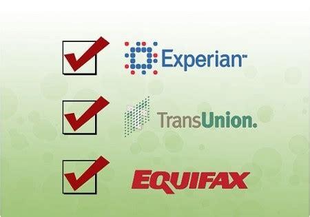three bureau credit report free credit report annual credittoolz