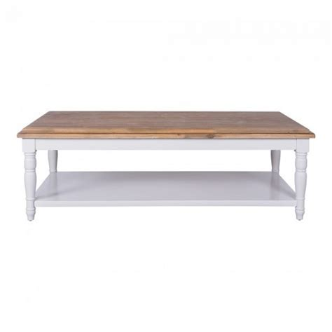 Montana coffee table is hand crafted piece, with brass details on edges and glass, mirror or marble part in the top. Willow Large Coffee Table
