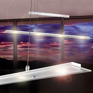 Lampen Schräge Decken : led h nge decken pendel lampen esszimmer leuchten h henverstellbar warm weiss ebay ~ Sanjose-hotels-ca.com Haus und Dekorationen