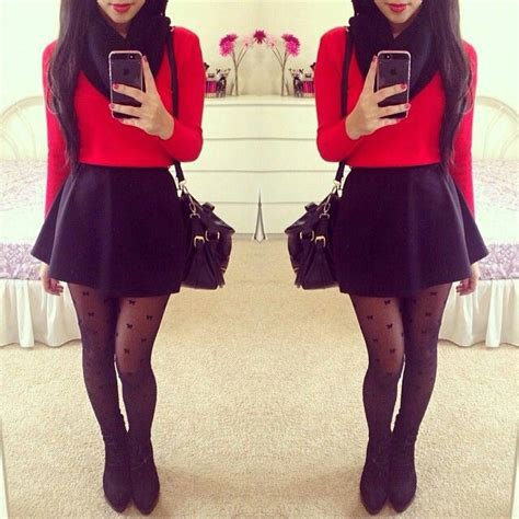 causual christmas ouitfit ideas for womens 25 ideas on for autumn fashion