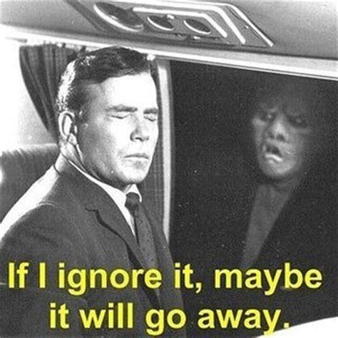 Twilight Zone Memes - william shatner in twilight zone memes teen memes pinterest twilight william shatner