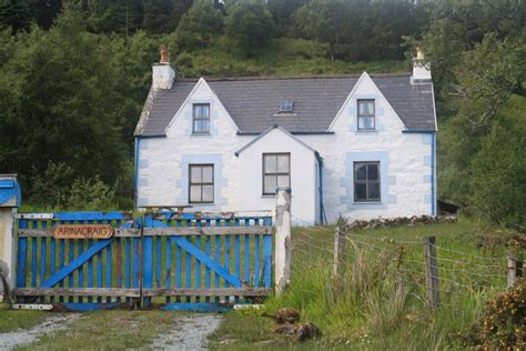 Cottage Schottland Mieten by Cottage In Scotland For Rent Cheap Cottages Cabins