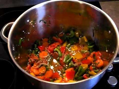 cuisine africaine cuisine africaine revisitée avec coco poulet d g du
