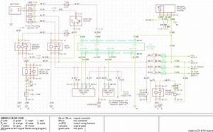 Lt10s Wire Diagram Needed