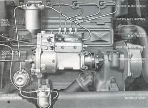 Sabb Motor Wikipedia
