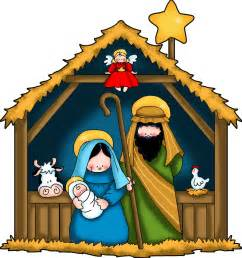 images for gt nativity animated gif cliparts co