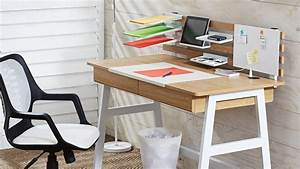 Buy Kitson Student Desk Harvey Norman AU