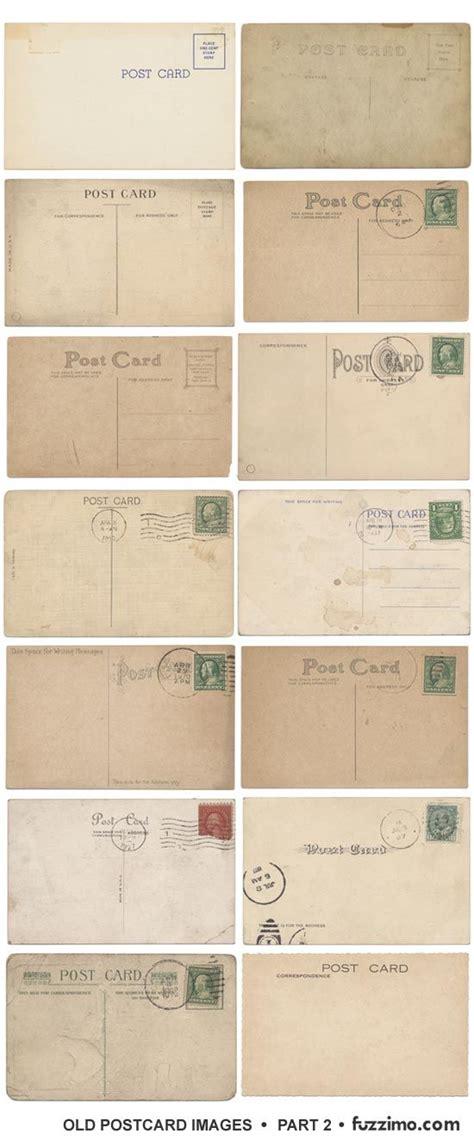 vintage post card images   images