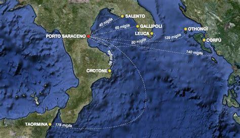 porti della grecia il porto