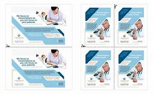 create half page flyers quarter page flyers With quarter page flyer template