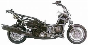 Essai Burgman 400 : suzuki burgman scooter frame with engine motorcycles and scooters pinterest ~ Medecine-chirurgie-esthetiques.com Avis de Voitures