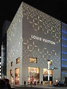 Louis Vuitton Shop Berlin : best 25 facades ideas on pinterest facade building facade and facade architecture ~ Bigdaddyawards.com Haus und Dekorationen