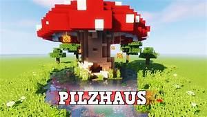 Wie Finanziert Man Ein Haus : wie baut man ein haus in minecraft minecraft haus bauen deutsch tutorial youtube ~ Markanthonyermac.com Haus und Dekorationen