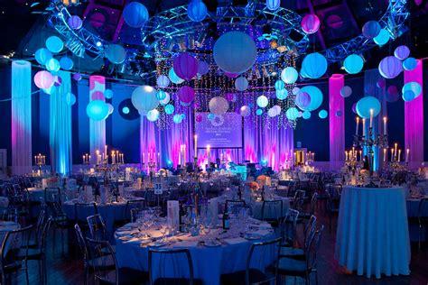 planner designs decor decorations ireland