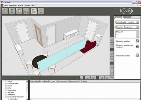wohnung design programm kostenlos wohnzimmerplaner kostenlos einige der besten 3d raumplaner