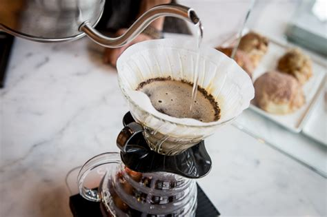 Best 25+ Coffee Slogans Ideas On Pinterest Keurig Coffee Maker Filter Makers Cleaning Break In Chinese Don't Last Clogged Up Bh Starbucks Where Is It From Low Flow