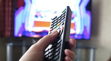 the 30 second way to sanitize your remote huffpost