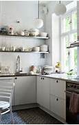 Ideas For Kitchen Designs by Small Kitchen Designs 15 Modern Kitchen Design Ideas For Small Spaces