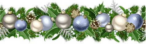 xmas swag png deco garland png picture gallery yopriceville high quality images and transparent