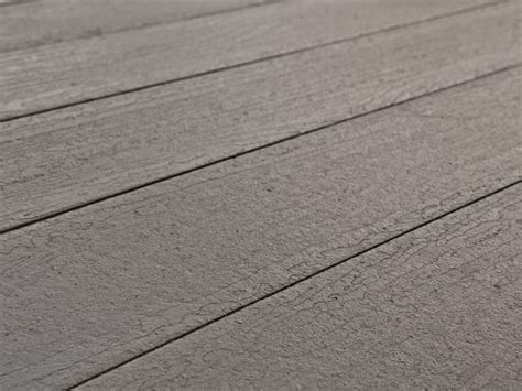 aeratis tg porch flooring the only porch floor guaranteed to never buckle cup or