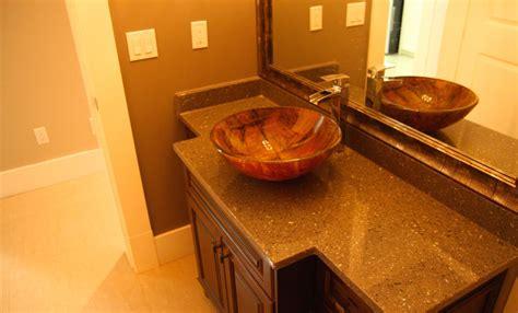 engineered hardwood flooring in bathroom carpet