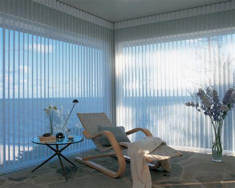 Ceiling Blinds For Sunrooms by Modern Sunroom In San Jose Slate Tile Floor Gray Throw