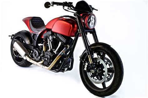 Gifts For Motorcycle Enthusiast by Ultimate Gifts For The Lucky Motorcycle Enthusiast