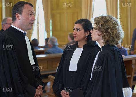 edition de nancy ville nancy 224 devant la cour d assises de nancy entre l