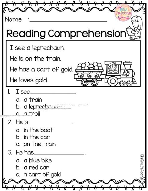 language arts worksheet for kindergarten the best worksheets image collection download and