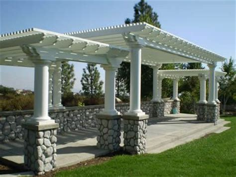 17 best ideas about carport patio on carport