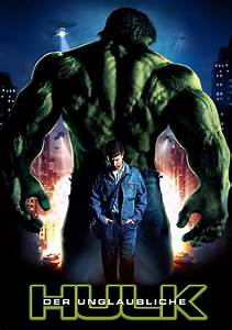 The Incredible Hulk | Movie fanart | fanart.tv