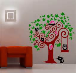 Quote Wall Stickers Uk