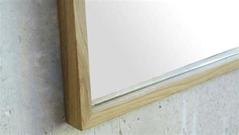20 Best Oak Framed Wall Mirror