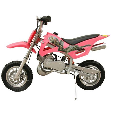 childrens motocross bikes coolster qg50 kids dirt bike