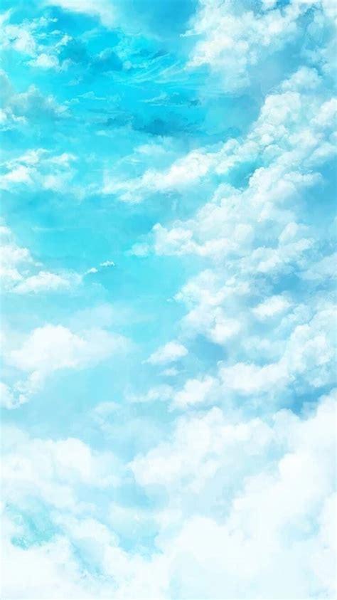 Cl Anime Wallpaper - 467 mejores im 225 genes de fondos celu whatsapp en