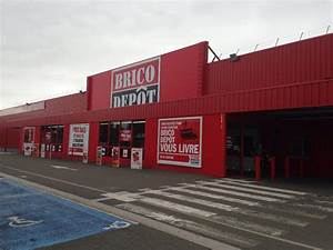Adoucisseur D Eau Brico Depot : brico d p t bricolage et outillage 40 rue jean perrin ~ Edinachiropracticcenter.com Idées de Décoration