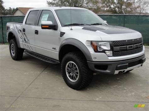 2014 Svt Raptor For Sale South Florida.html   Autos Weblog